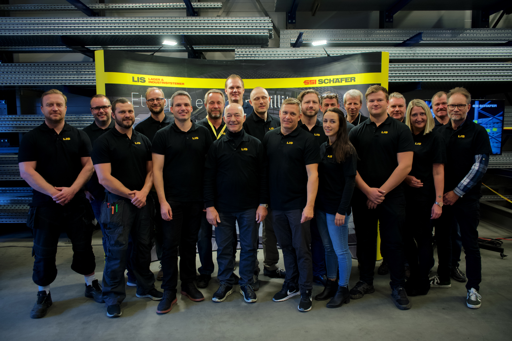 Lager_og_industrisystemer_2018.jpeg