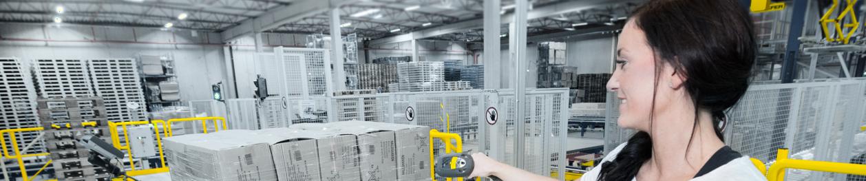 Header - Bransjerapporten 2018- 32 forbedringspotensial for norske logistikkbedrifter.png