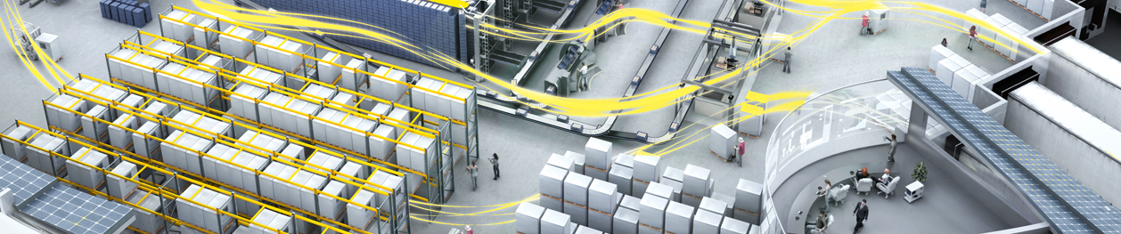 Header - Hvorfor du bør følge med på utviklingen rundt logistikkeiendom.png