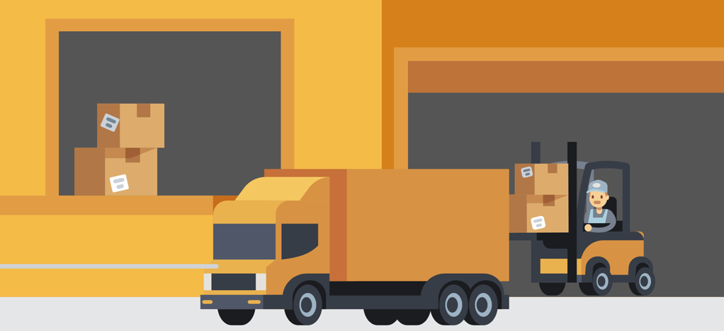 Header - Logistikkeiendom.png