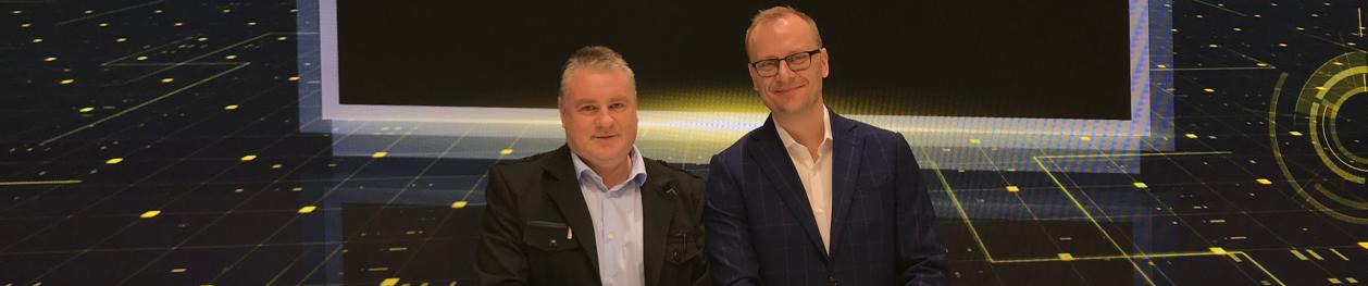 Header - Smart teknologi preget LogiMAT 2018.png