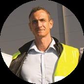 Jan Eilef Tomasi Engen