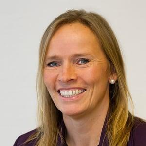 Kathrine Garder Andersen