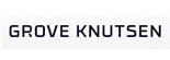 Grove Knutsen