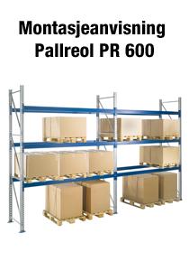 Pallreol