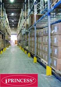 Logistikk & Ledelse