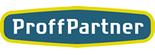 ProffPartner