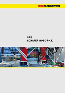 Schäfer Robo Pick