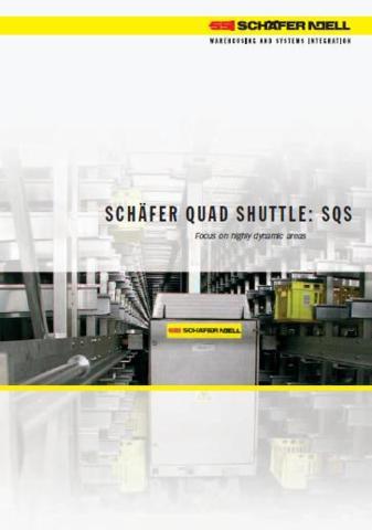Schäfer Quad System