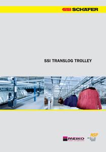 Translog Trolley