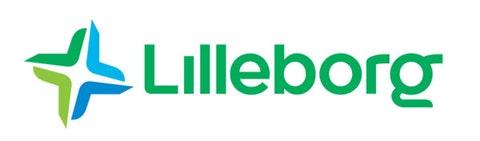 Lilleborg_logo_600