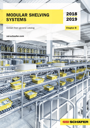 br_general_catalog_chapter_b_shelving_systems_en