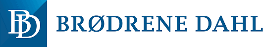 brodrenedahl-logo