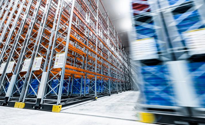 Nye rammevilkår for logistikk i Oslo og Akershus – hva betyr det for deg?