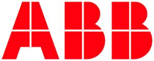 ABB Skien