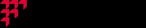 Funnemark