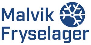 Malvik Fryselager
