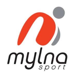 Mylna Sport