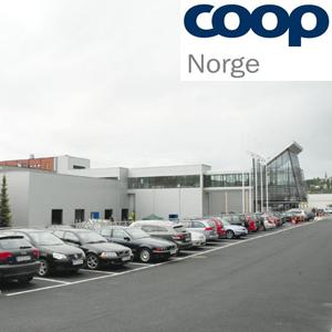 Coop Norge