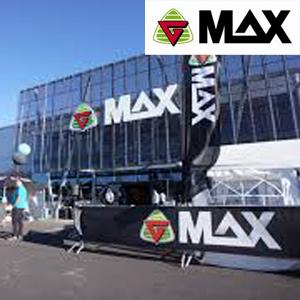 G-Max