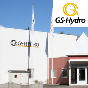 GS Hydro