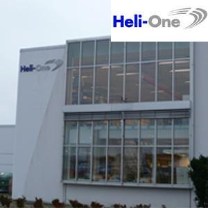 Heli-One