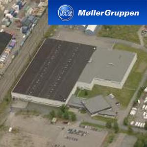 Møller Gruppen