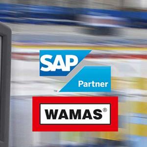 WAMAS/SAP