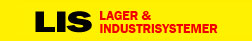 author_image Lager & Industrisystemer